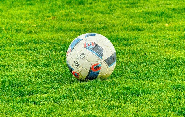 Calcio: i 10 portieri più forti del mondo