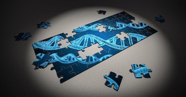 Editing dell'embrione: come proseguono le ricerche