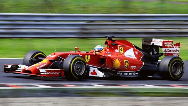 Ferrari SF90: le prime impressioni dopo i test