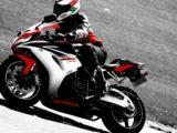 Honda Superbike: dopo 16 anni di nuovo in gara