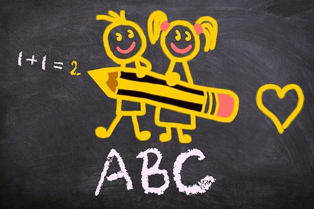 Scuola e Quota 100: allarme 45 mila cattedre vuote