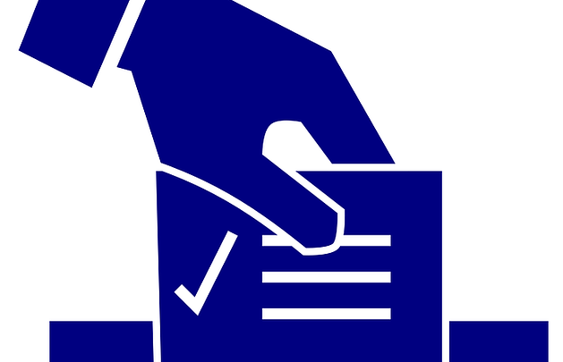 Votazioni elezioni europee 2019 in Italia e dall'estero