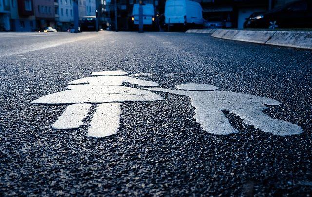 Art 146 cds: che cosa succede in caso di violazione della segnaletica stradale