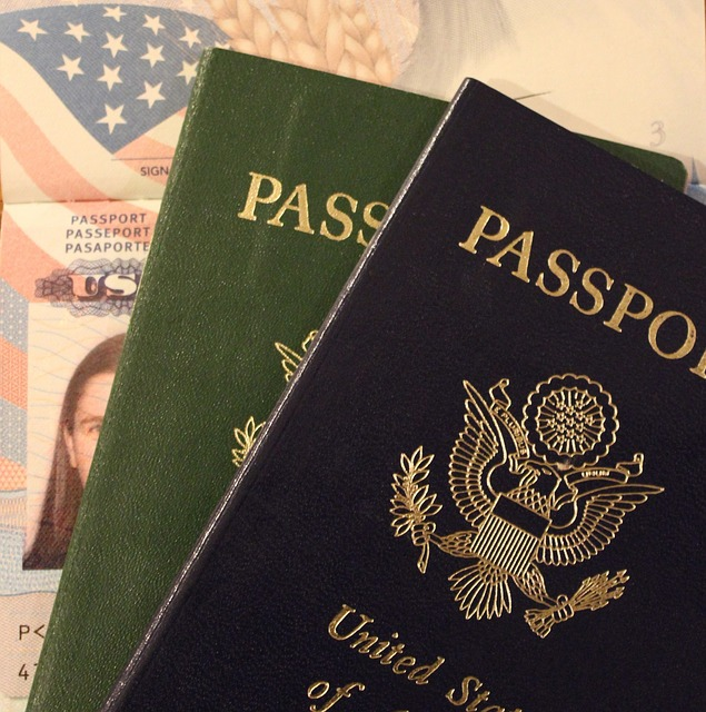 Contrassegno telematico per passaporto: di cosa si tratta, a cosa serve e come si effettua?