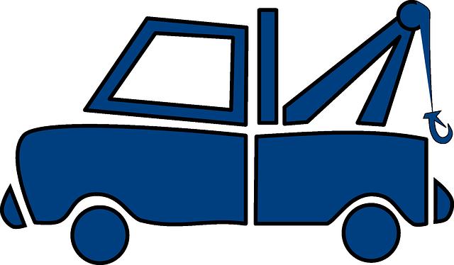 Costo del carroattrezzi: quando si può chiamare e in che modo