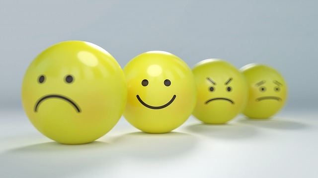 Rabbia repressa in psicologia: come si riconosce? Esistono metodi per eliminarla?