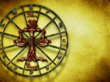 Bilancia: caratteristiche del segno zodiacale