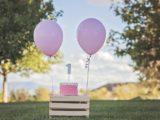 Torta primo compleanno: quale scegliere? Esempi e consigli utili