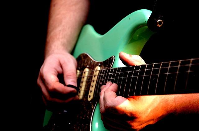Squallor: biografia e discografia del gruppo musicale