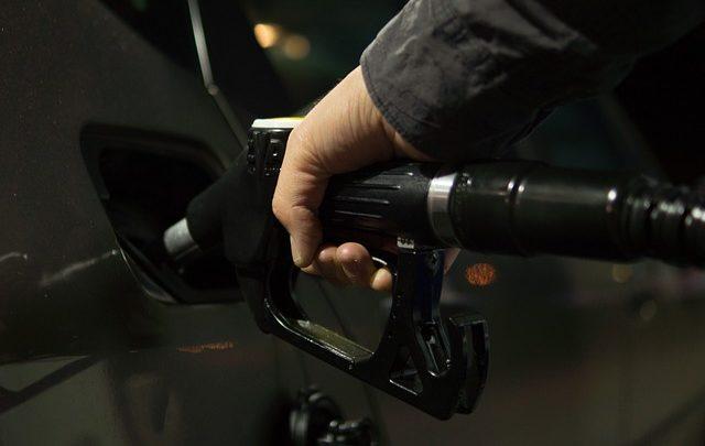 Consumi reali delle auto: che cosa occorre sapere per calcolarli?