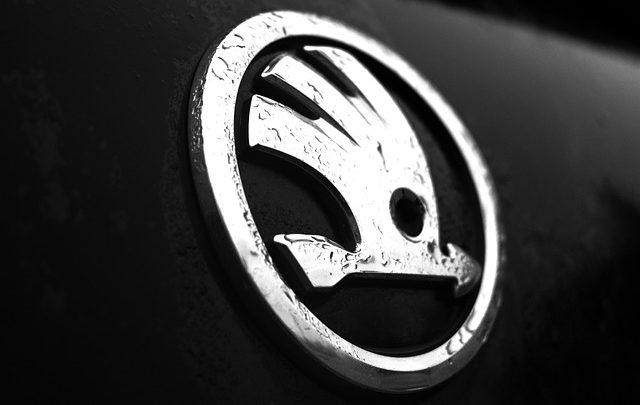 Skoda Rapid: scheda tecnica, opinioni e prezzo