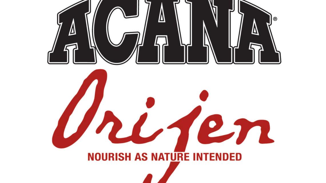 Acana vs Orijen – confronto tra marche di cibo secco per cani