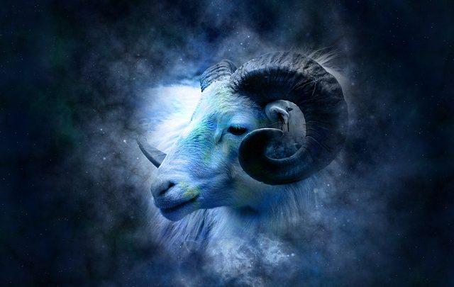 Ascendente zodiacale: cos'è e come si calcola?