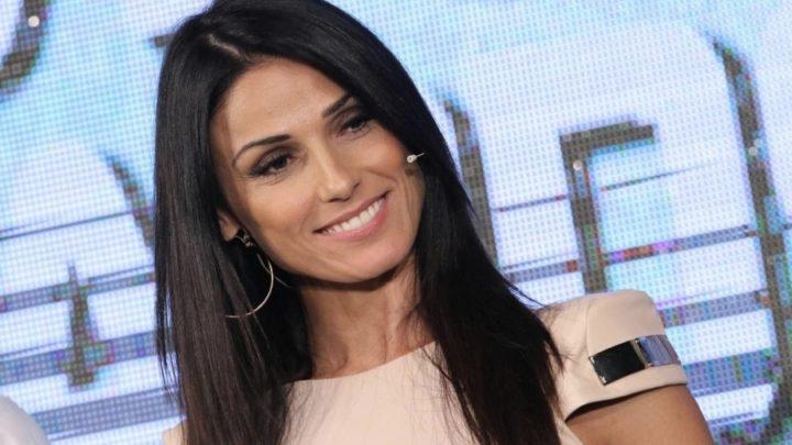 Monica Somma: chi è, curiosità e biografia della giornalista