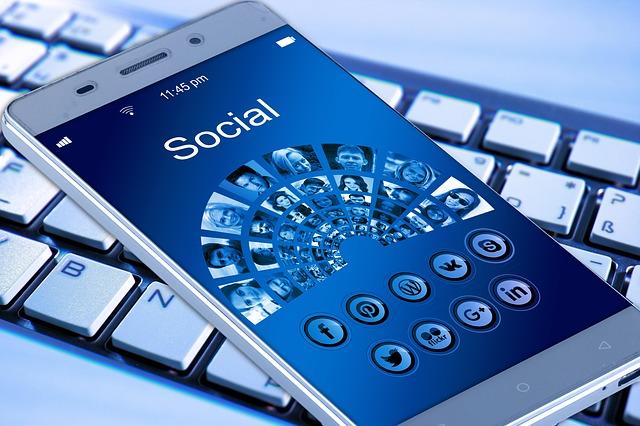 Ti diamo il benvenuto su Facebook: il perché del messaggio e cosa fare nella pagina