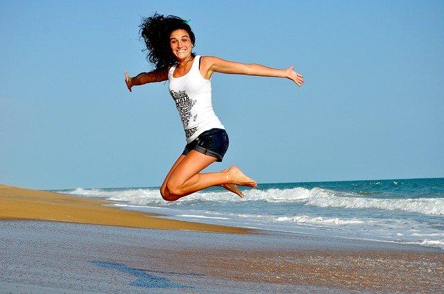 Come mantenersi in salute e sentirsi sempre bene