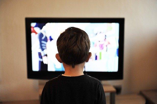 Mediaset Italia 2: cos'è, si vede ancora? Ecco la storia completa