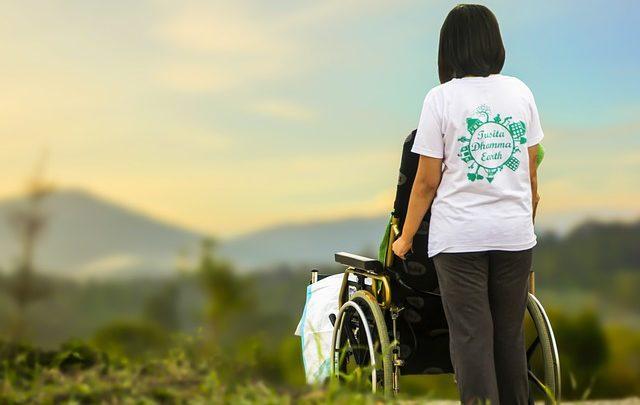 Film disabilità: quali sono i più belli?
