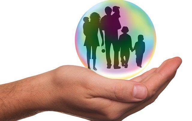 Fondometasalute: cos'è, servizi, vantaggi e svantaggi