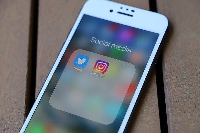 Come restare sempre aggiornati sulle novità dei social network