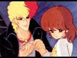 Kiss me licia: storia e personaggi del cartone animato