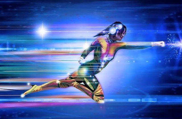 Come migliorare la velocità dei siti web