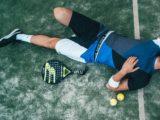 Paddle tennis: come funziona il gioco? Consigli per imparare e tecniche di gioco