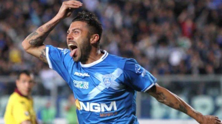 Ciccio Tavano: chi è, biografia e carriera del calciatore