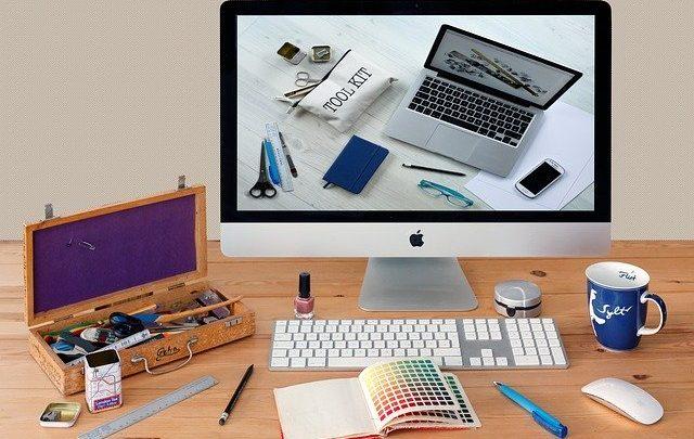 Locandine personalizzate: quali vantaggi offrono e come crearle online