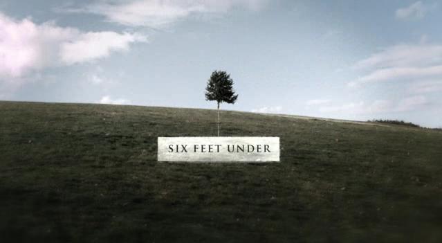Six Feet Under: a quasi 20 anni dalla messa in onda è ancora un capolavoro