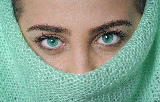 Skin care: come mantenere la tua pelle morbida e vellutata