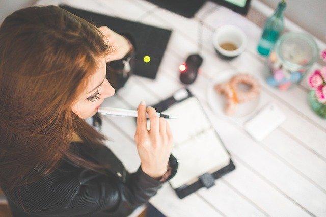 Università telematica: sono davvero utili i corsi universitari online?
