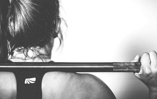 Sport che fanno dimagrire: quali sono i più gettonati?