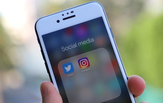Come comprare follower su Instagram in modo sicuro