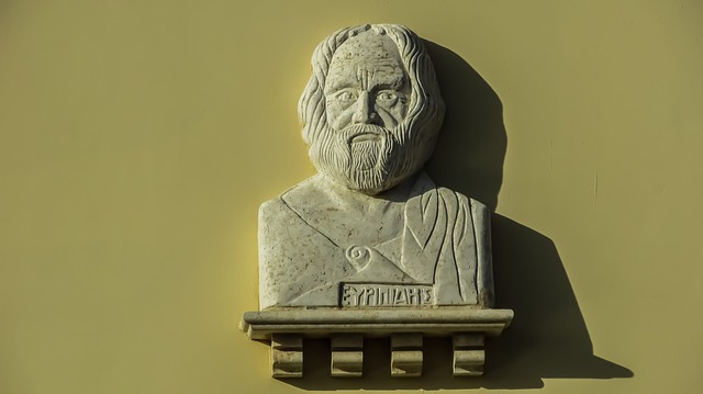 Giasone mitologia greca: storia e conquiste