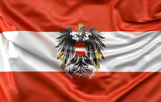 Bandiera Austria: colori, storia, origine e curiosità
