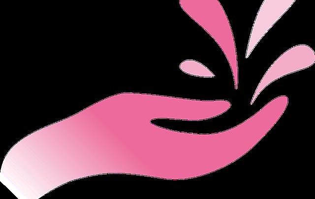 Olio di rosa mosqueta: caratteristiche e benefici