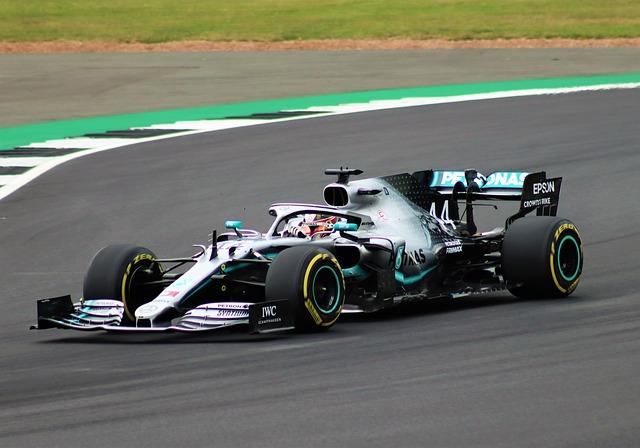 Gran Premio Monza 2018: la classifica delle qualifiche e dalla gara, chi ha vinto?