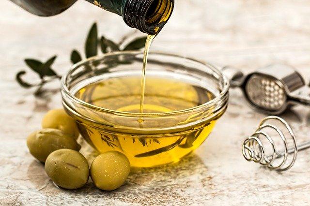 Olio extravergine di oliva: alla scoperta dell'eccellenza DOP del Garda Trentino