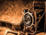 film sui soldi