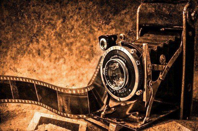 Film sui soldi: quali sono i migliori e su quali siti online legali vederli
