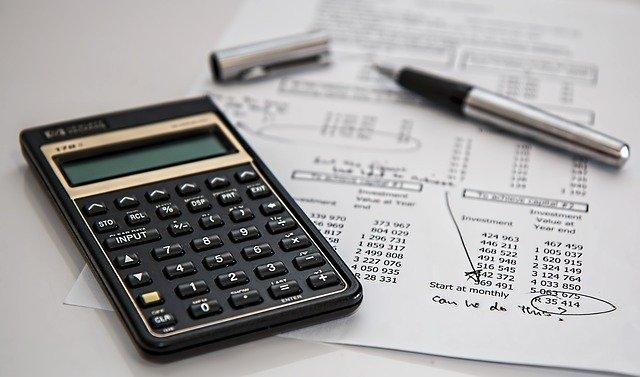 Bene assicurazioni: servizi, contatti, vantaggi e opinioni