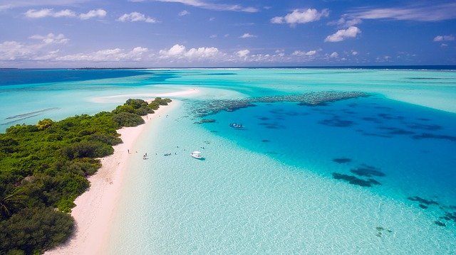 Settemari: sito ufficiale e pacchetti vacanza migliori