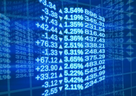 Il Mondo della Borsa: tutto quello che devi sapere