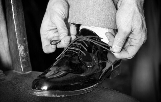Calzature da uomo: il fascino senza tempo dei mocassini