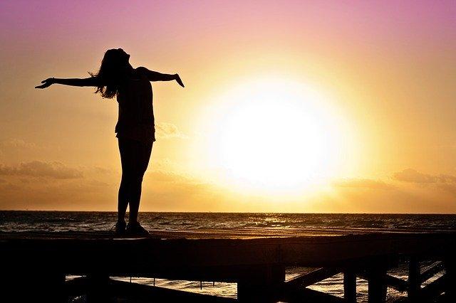 Donne siciliane: perché il loro fascino è di ispirazione?