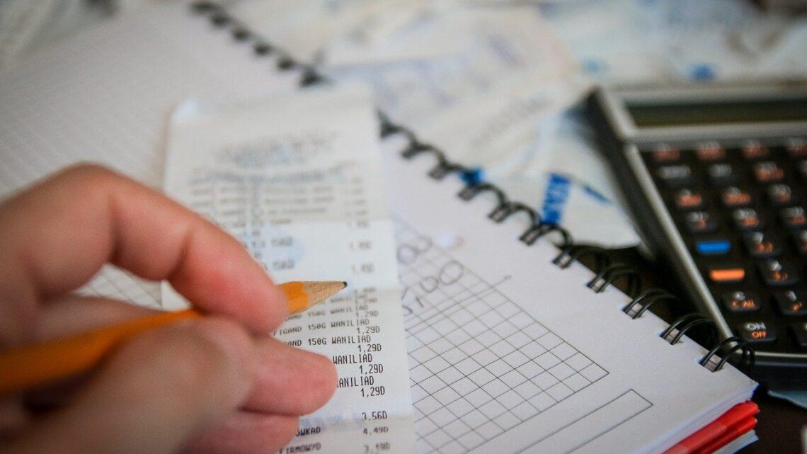 Tre consigli per risparmiare sulle spese di casa