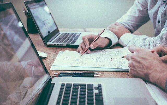 Come far crescere le aziende con i servizi di consulenza strategica
