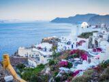 Visitare la Grecia: quali luoghi vedere nella prossima estate