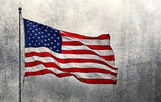 Vuoi andare negli Stati Uniti? Richiedi prima il visto USA
